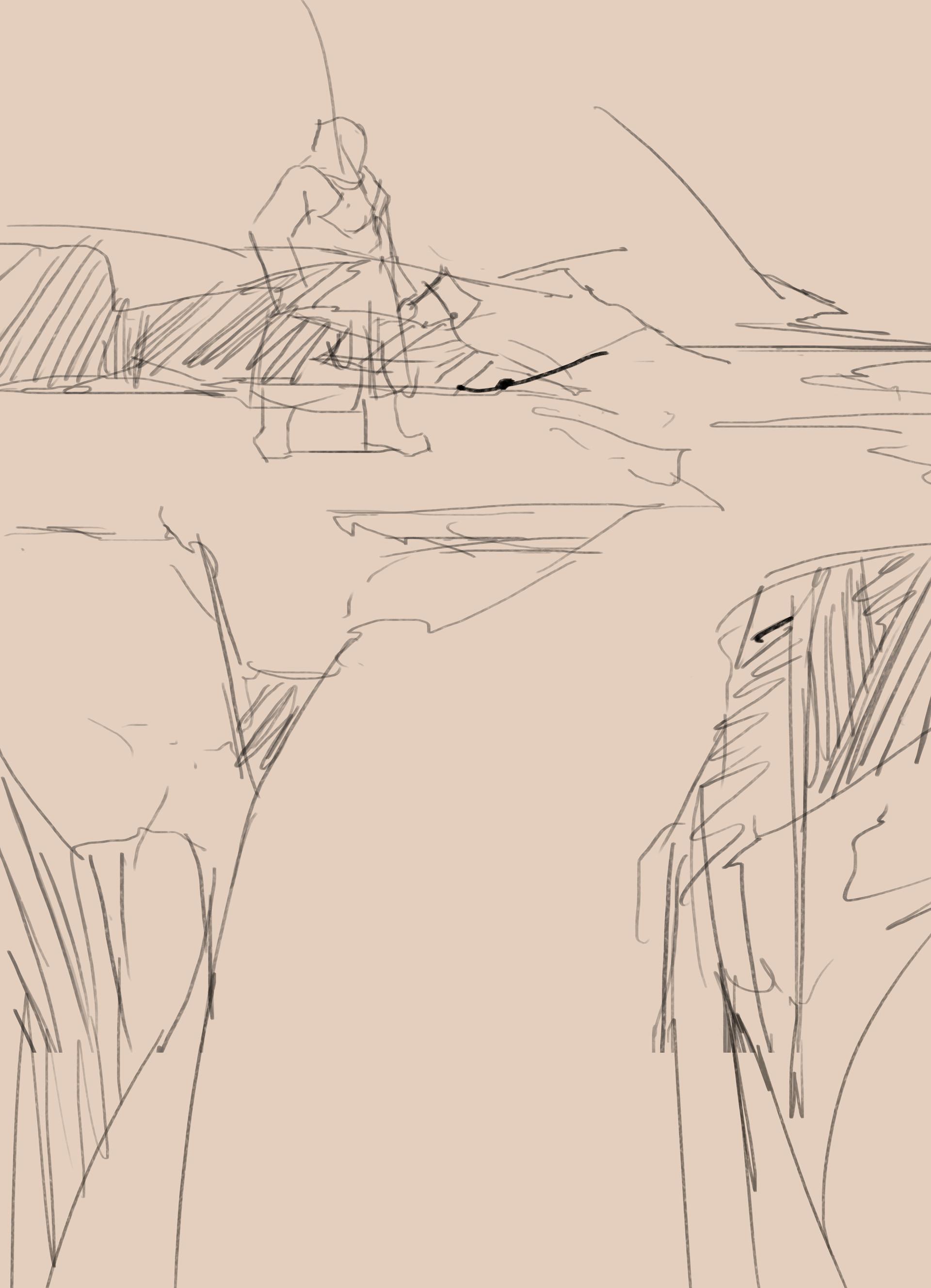 Kevin moran commander 03 sketch web