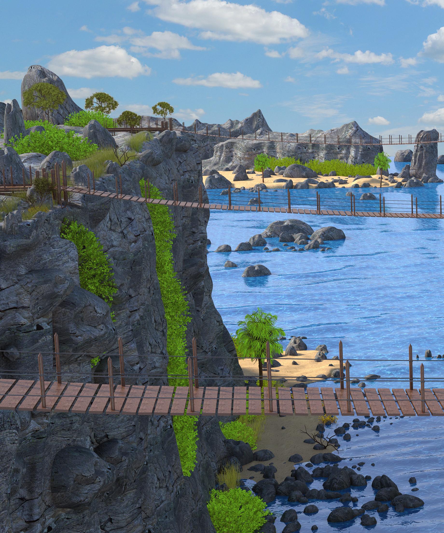 Marc mons bridge2