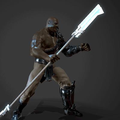 Nick bozarth kunolightning2