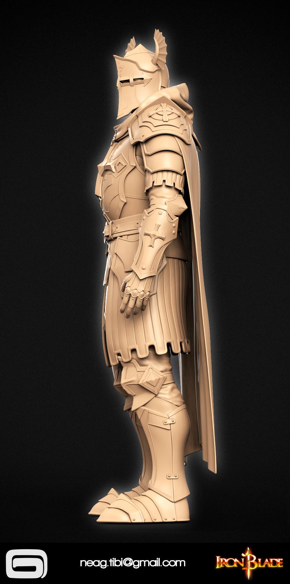Tibi neag tibi neag iron blade templarb high 03