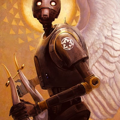 Oliver wetter k2so angel2 final small