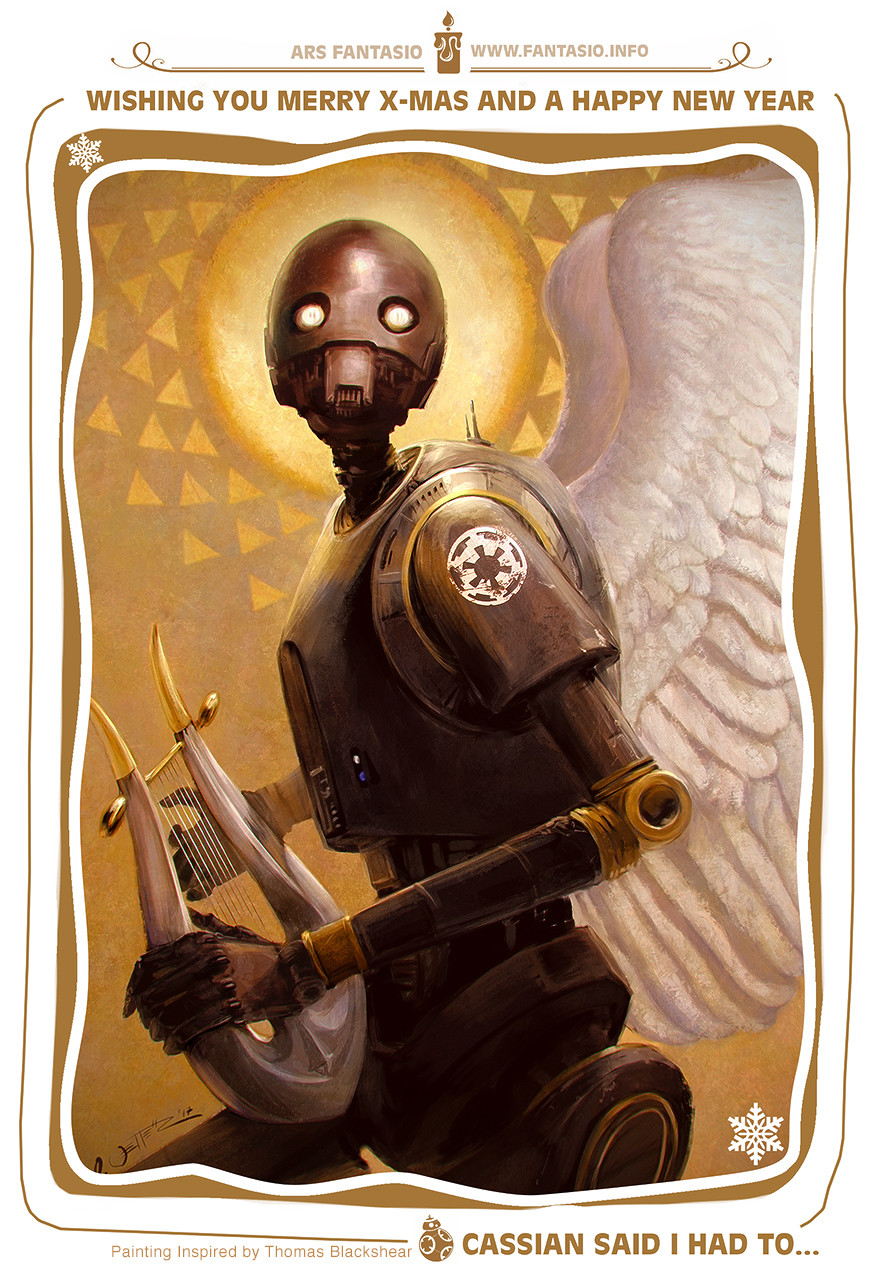 Oliver wetter k2so angel2 card web kopie