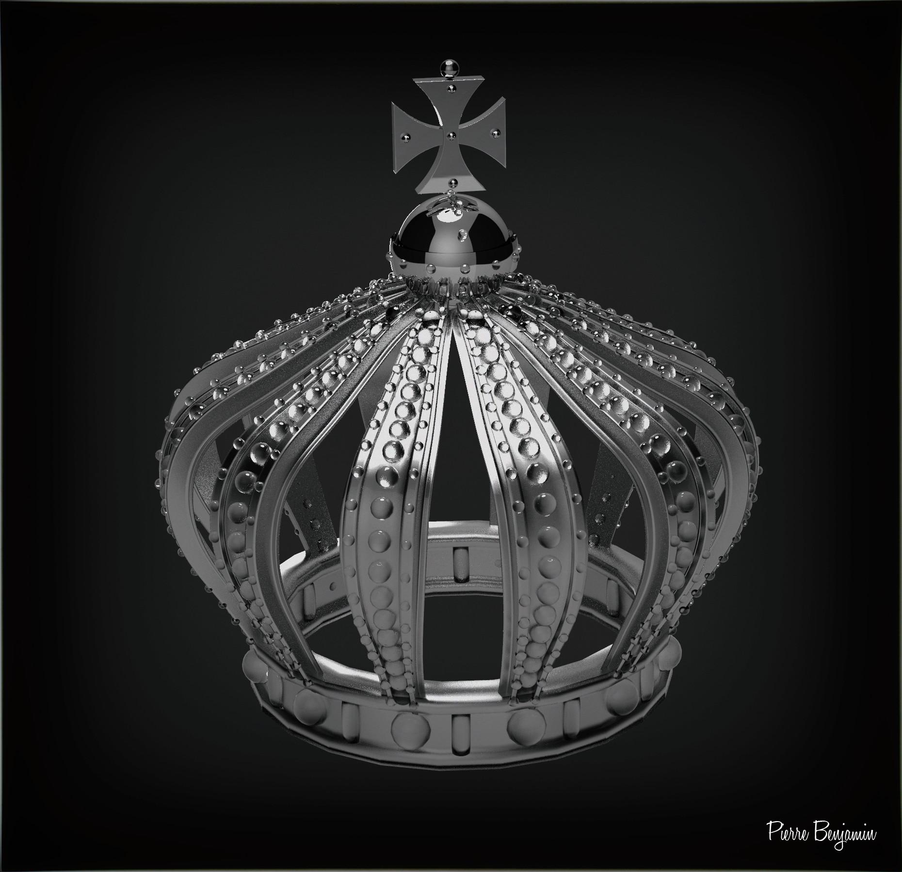 Pierre benjamin crown test render keyhshot 2442726fgthjfhgfd