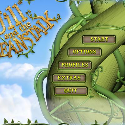 Jill & The Beanstalk 2009 - 2013