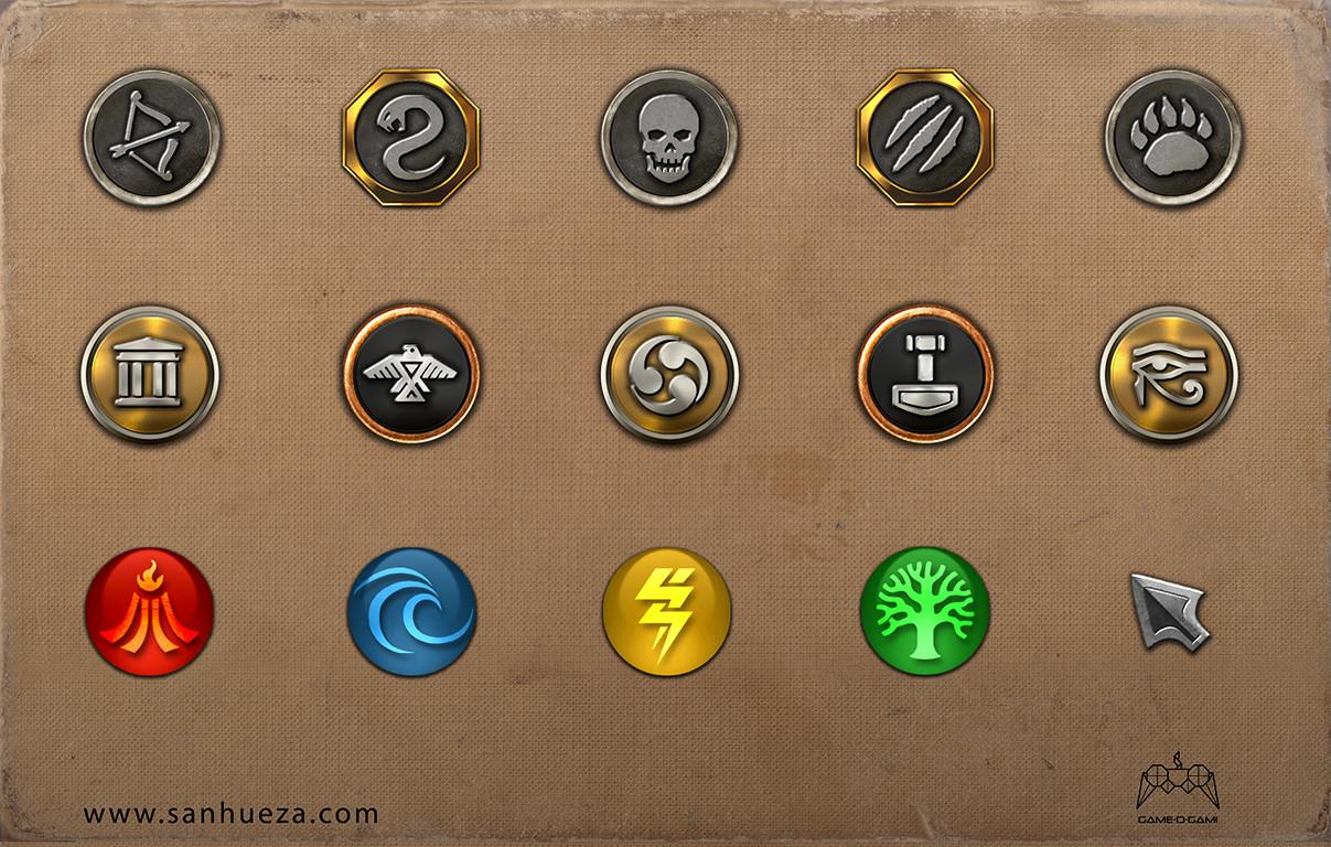 David sanhueza sanhueza law icons 01