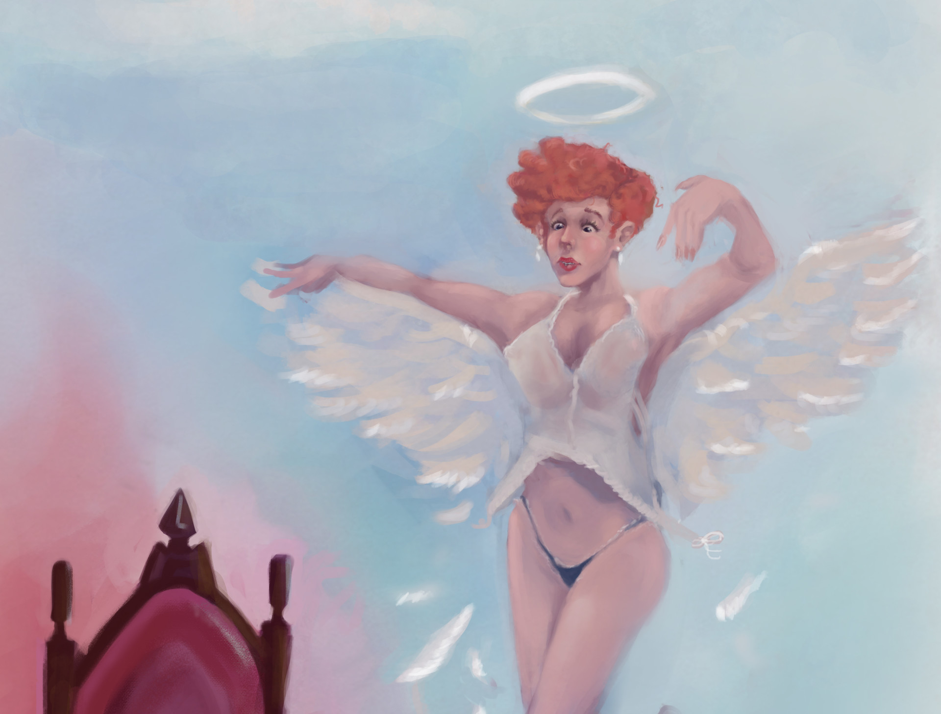 Euller pacheco angel