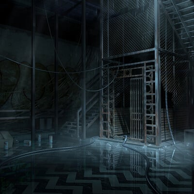 Konstantin vohwinkel konstantin vohwinkel elevator 03