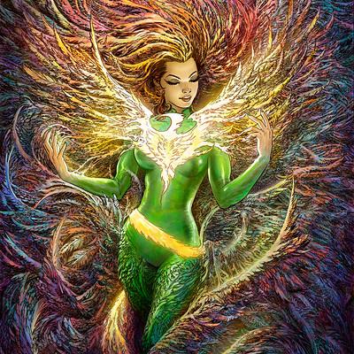 Mukesh singh phoenix resurrection cover finalv2 mukesh singh