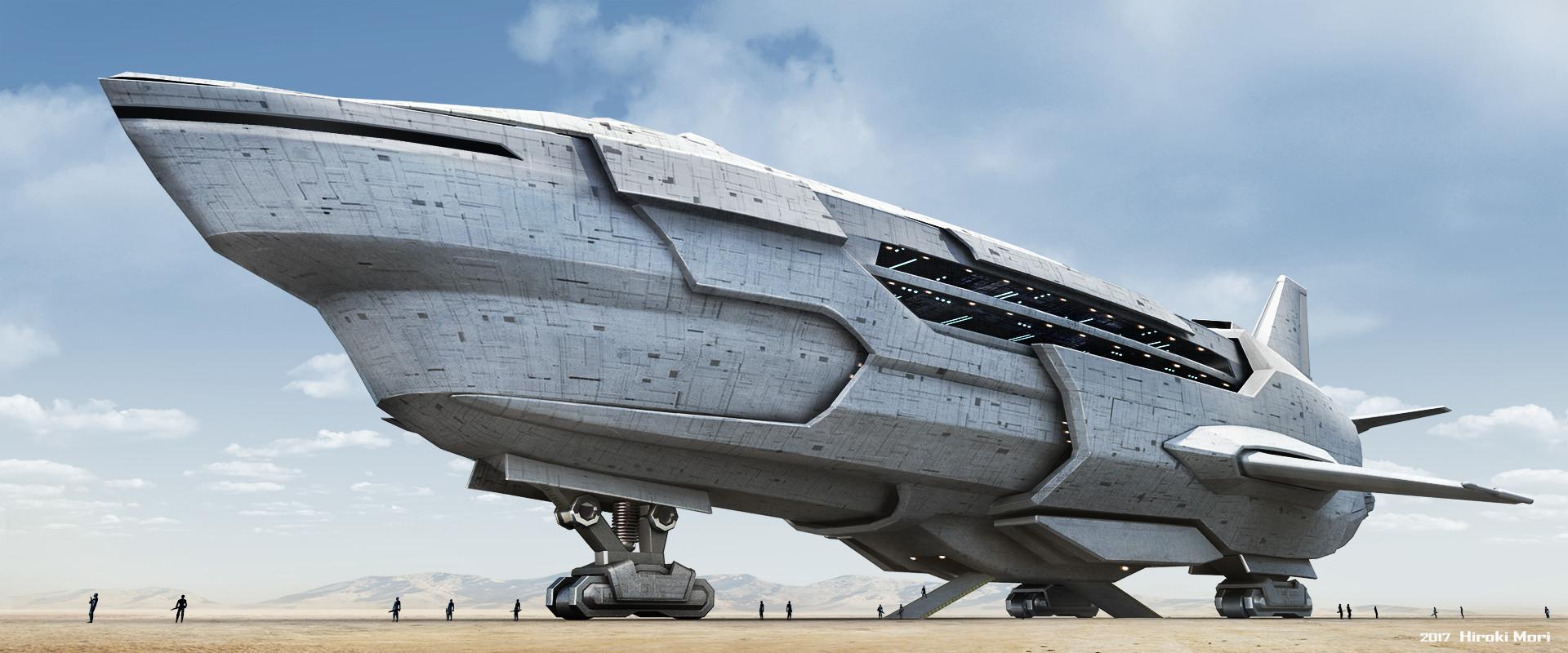 hiroki-mori-spaceship-2.jpg?1513901337