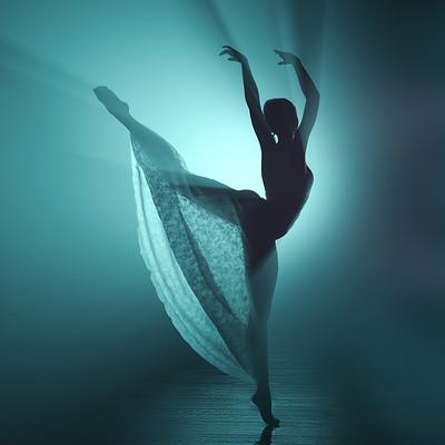 Owakulukem clevis dancer