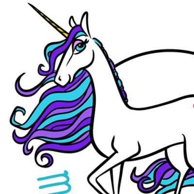 Steve rampton whimsy logo