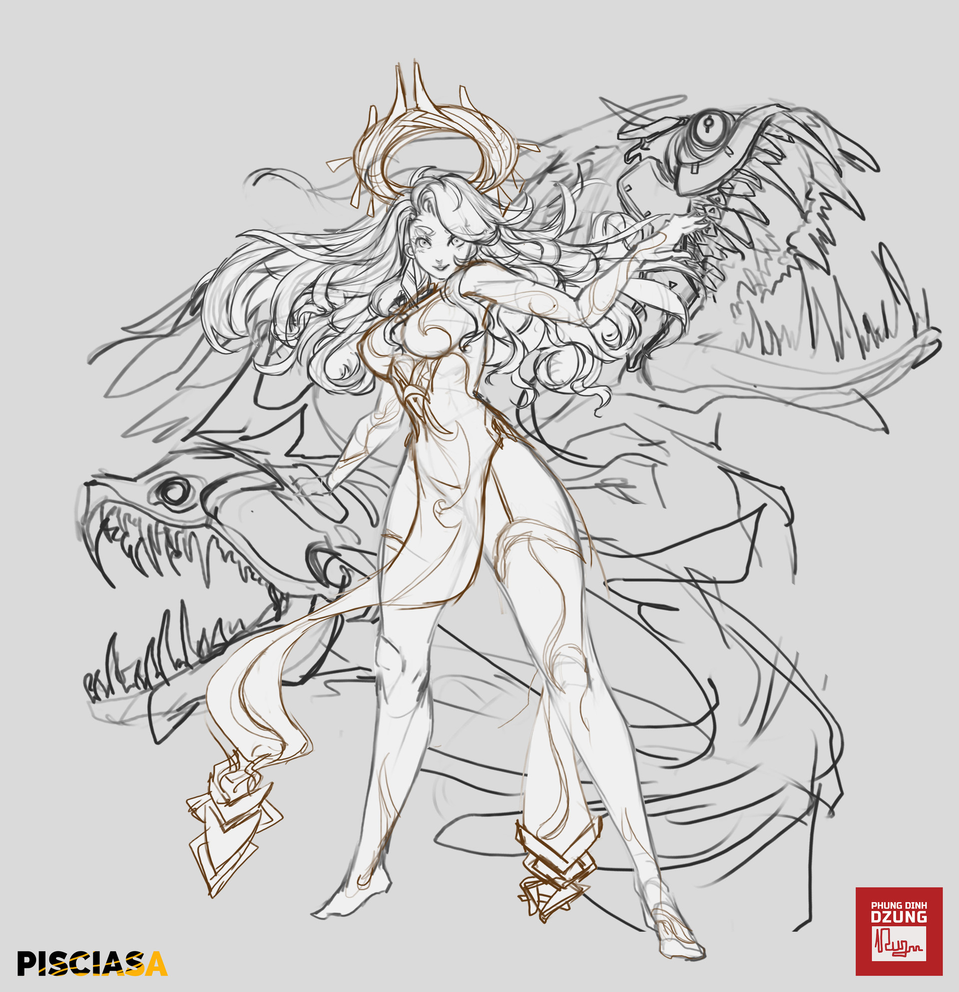 Dzung phung dinh pisciasa conceptdraft 001