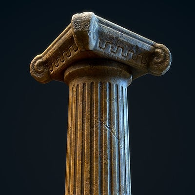 Ari pekka oinonen pedestal1