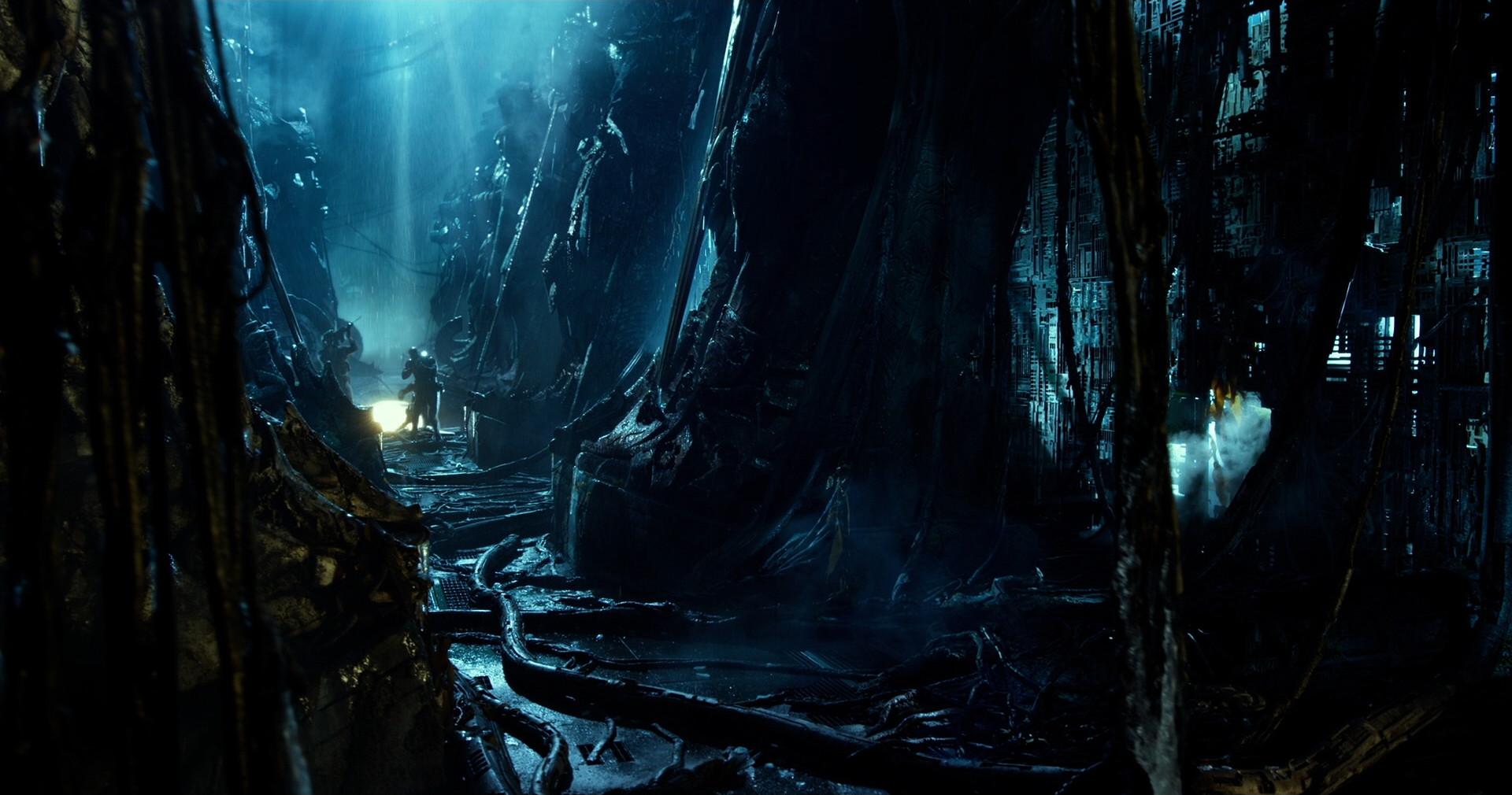 Saby menyhei transformers5 knightscorridor01 jhm v001