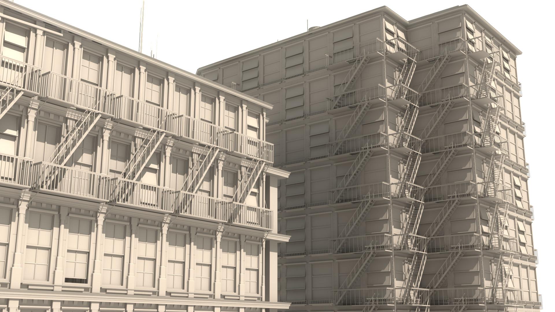 Wayne robson buildingtestd