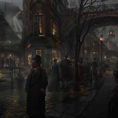 Eddie mendoza steam city
