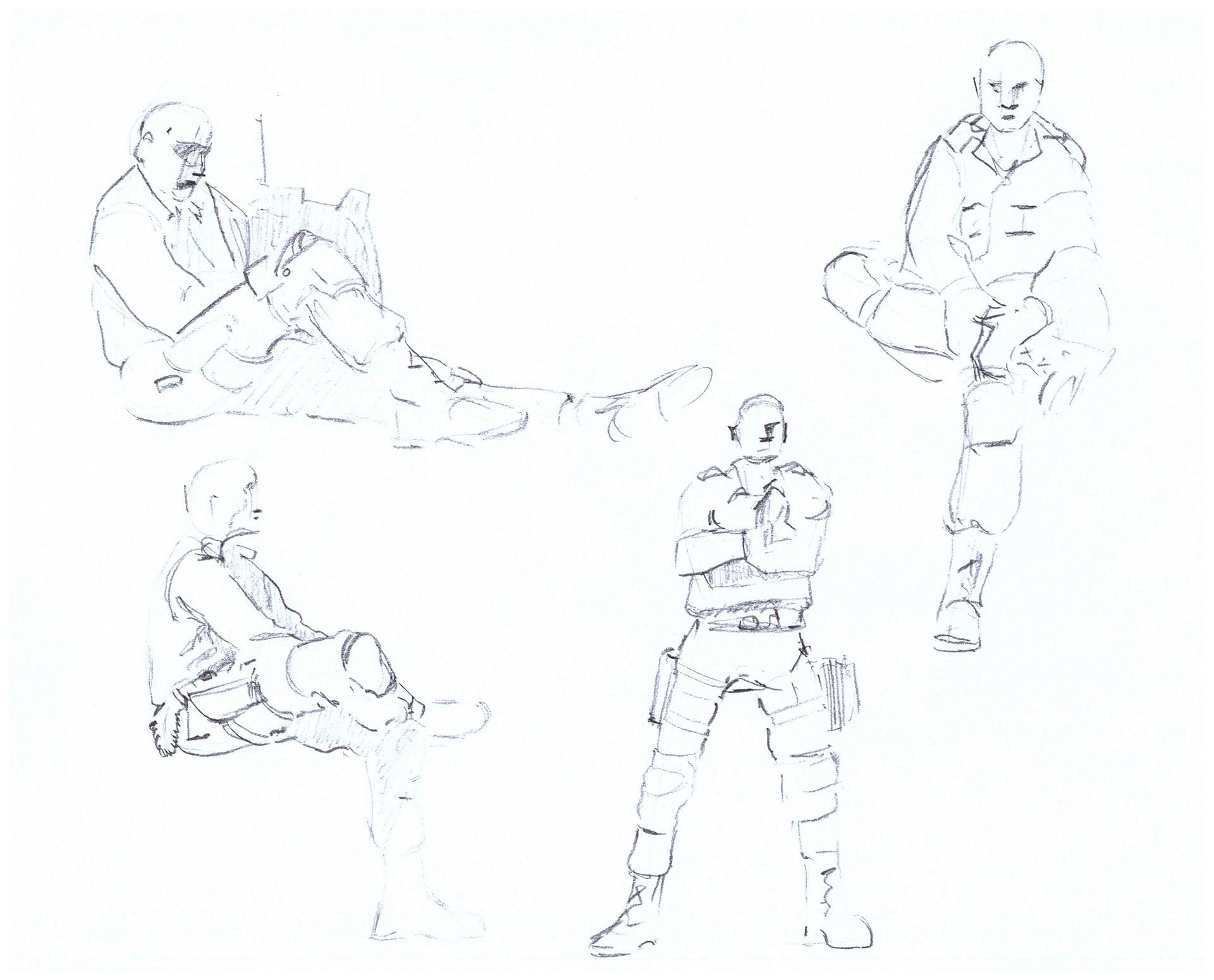 Joachim epper web sketchclub s 2