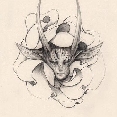 Taylor fischer sketch1