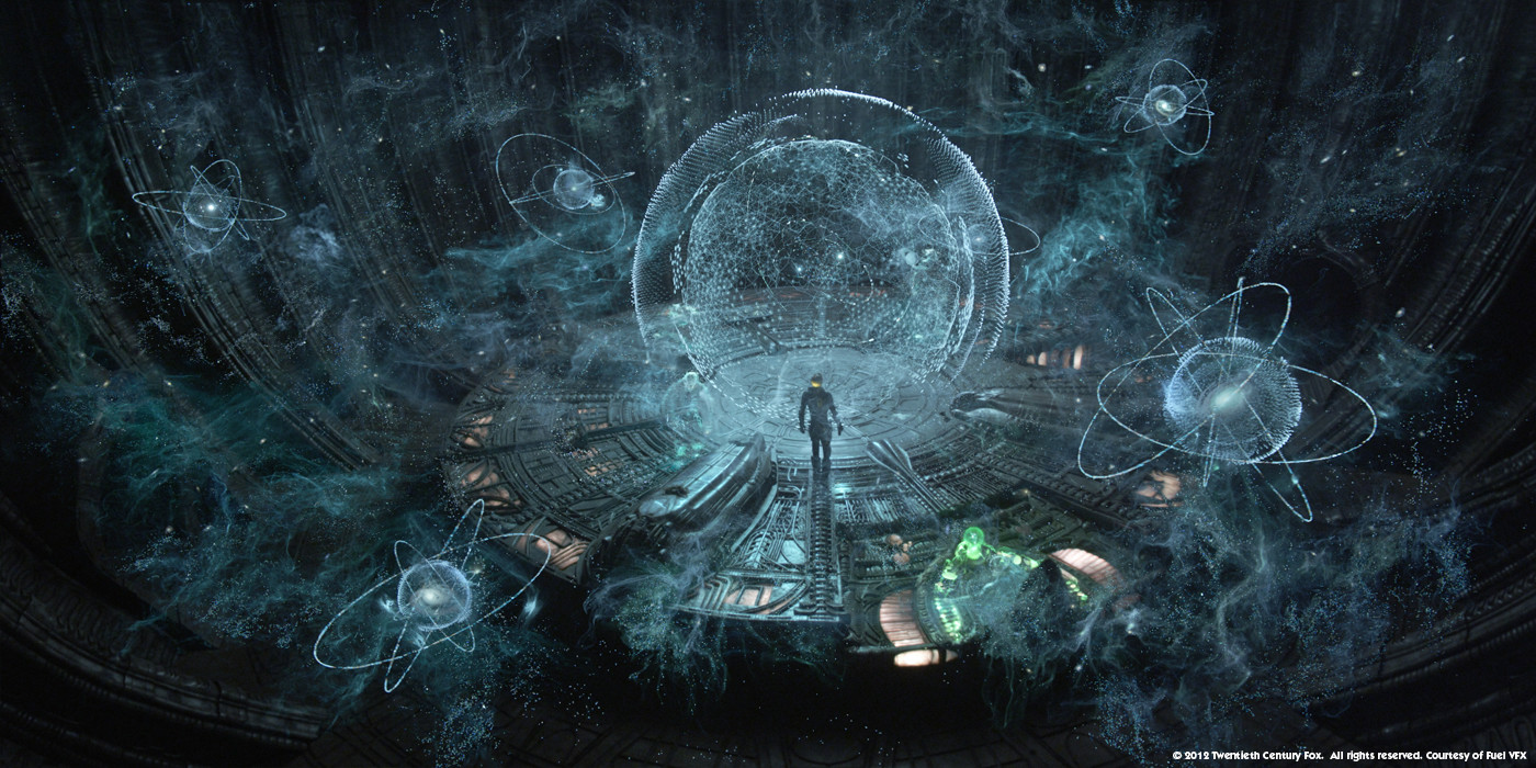 Timothy eustace major prometheus fuel vfx 09