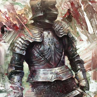 Chris casciano knight3
