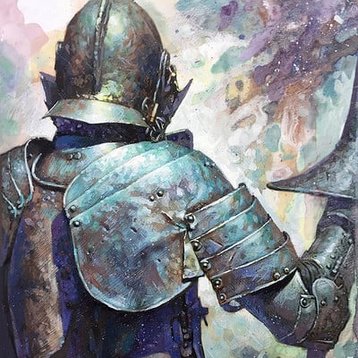 Chris casciano knight5