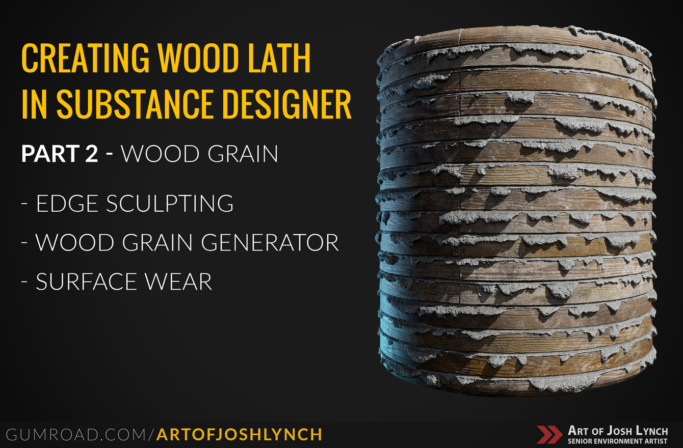 Joshua lynch wood lath 02 gumrox layout comp