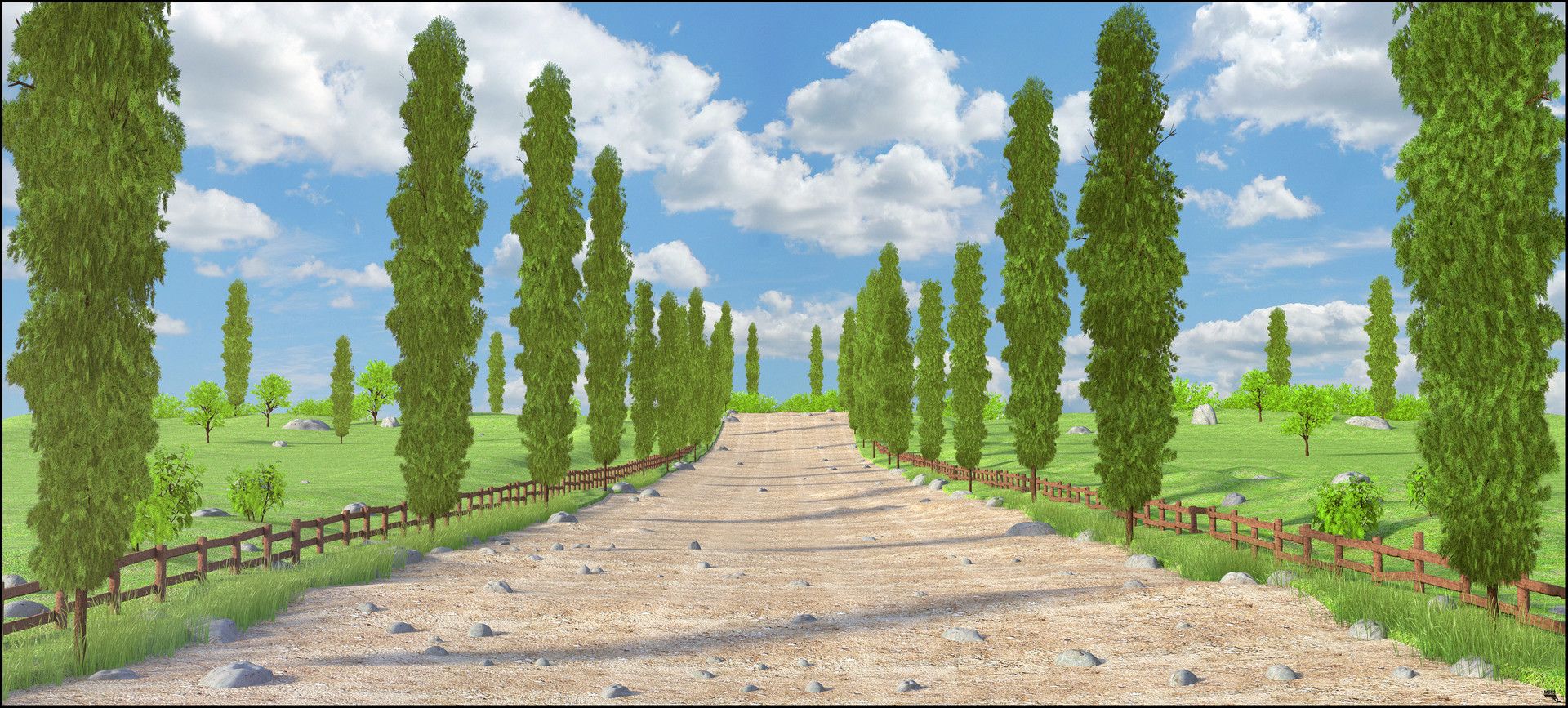 Marc mons path1