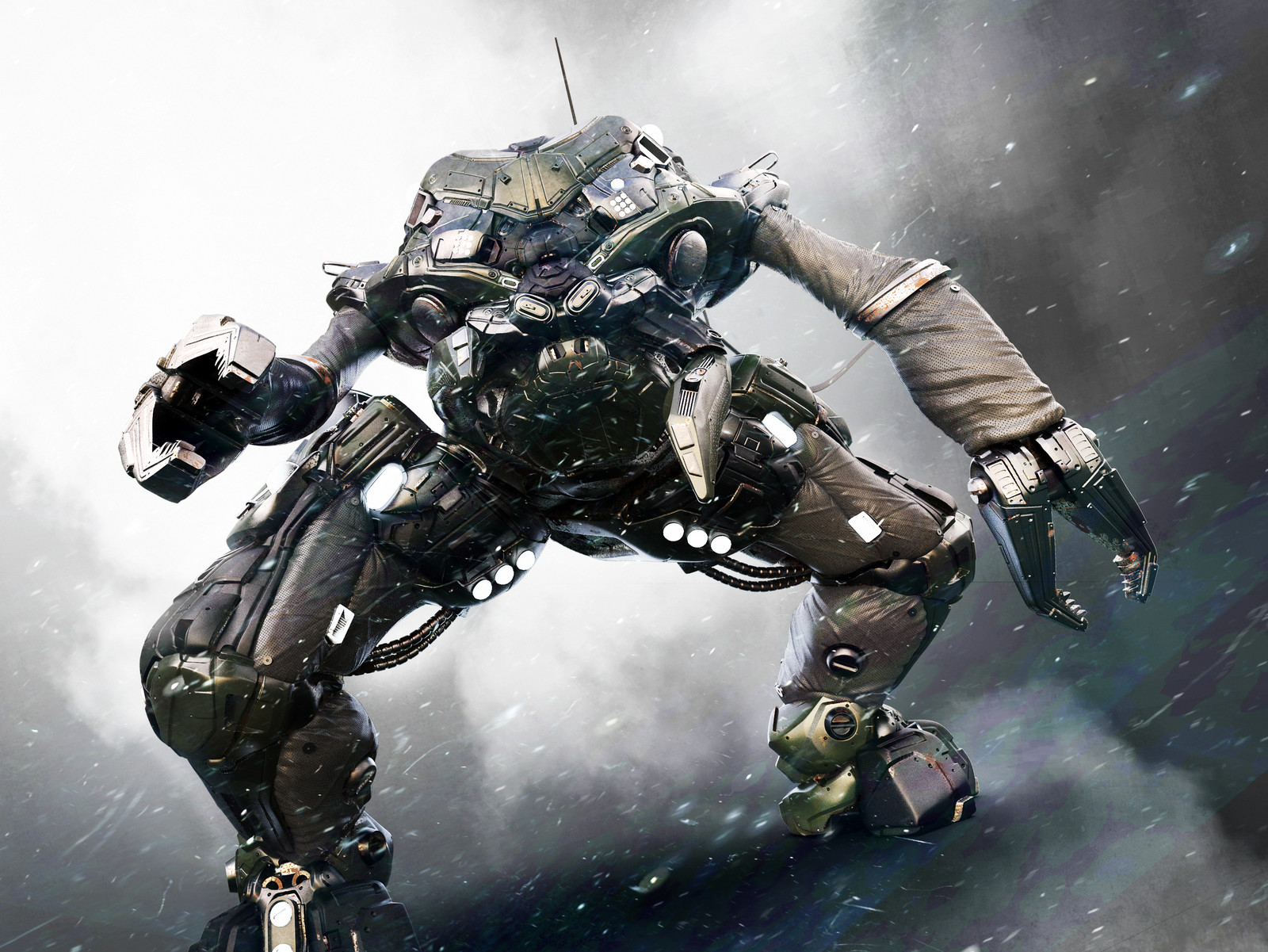 JUMP_Bot
