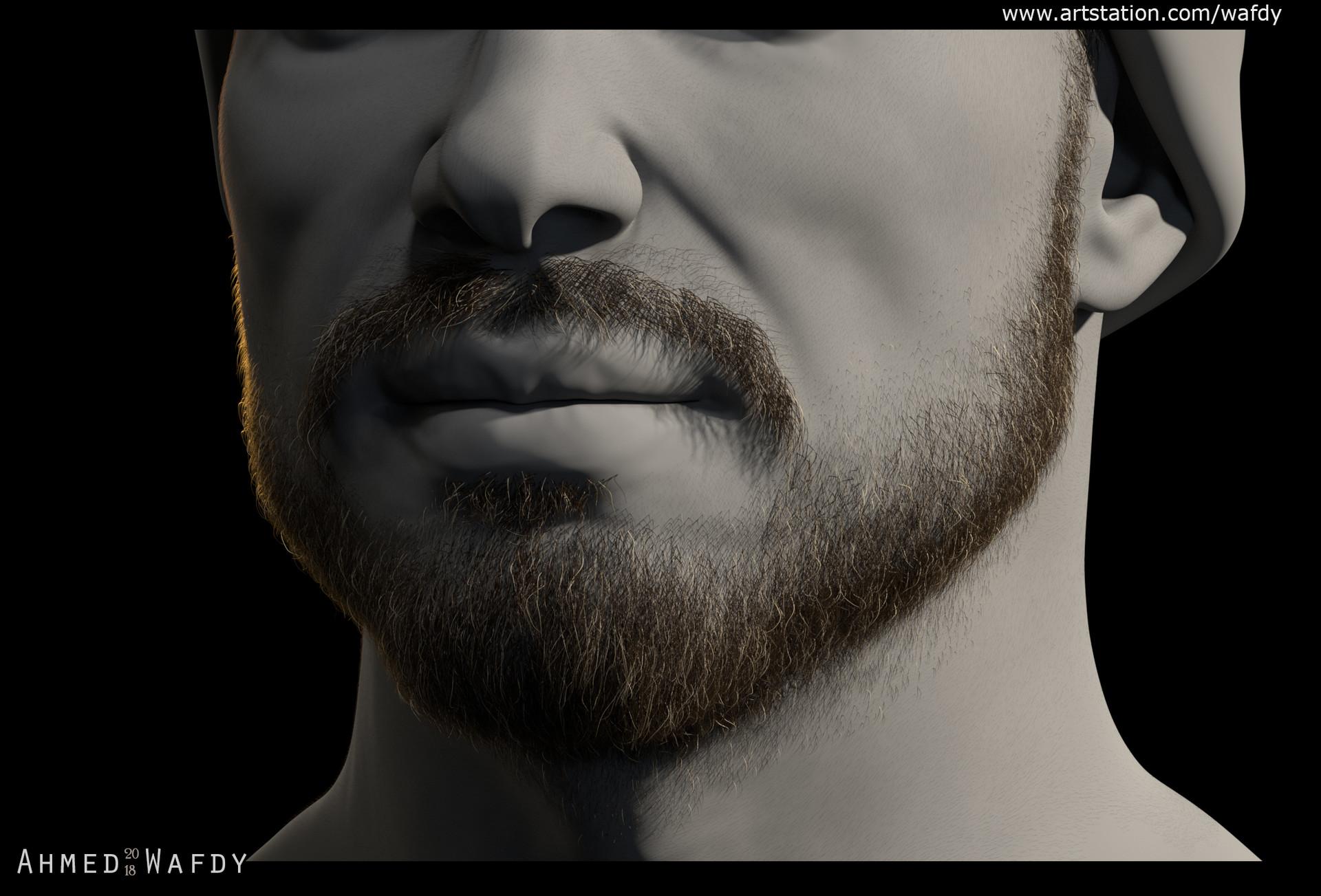 [Image: ahmed-wafdy-ahmed-wafdy-xgen-beard.jpg?1514933587]