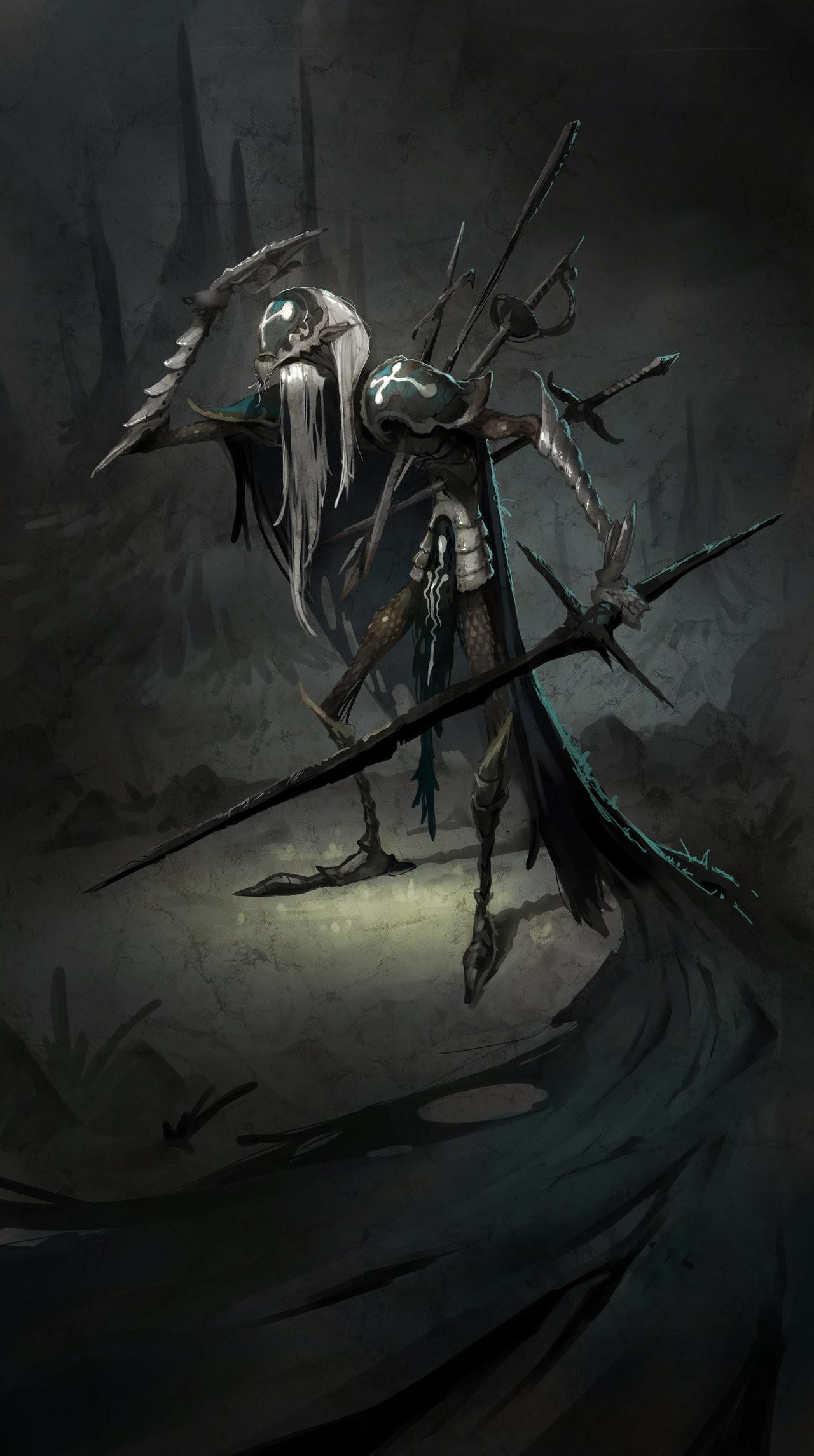 Xaxaxa xaxaxa old knight by xa xa xa dbxw61d