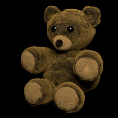 Arpx palinkas medve