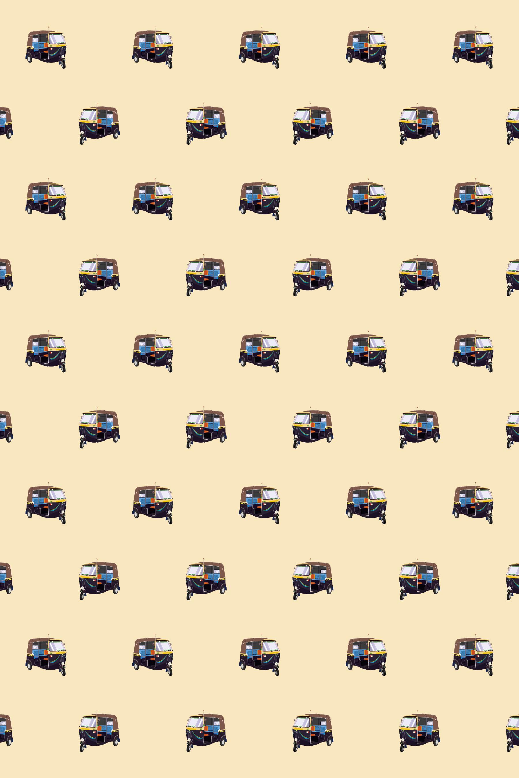 Rajesh r sawant auto wallpaper 01