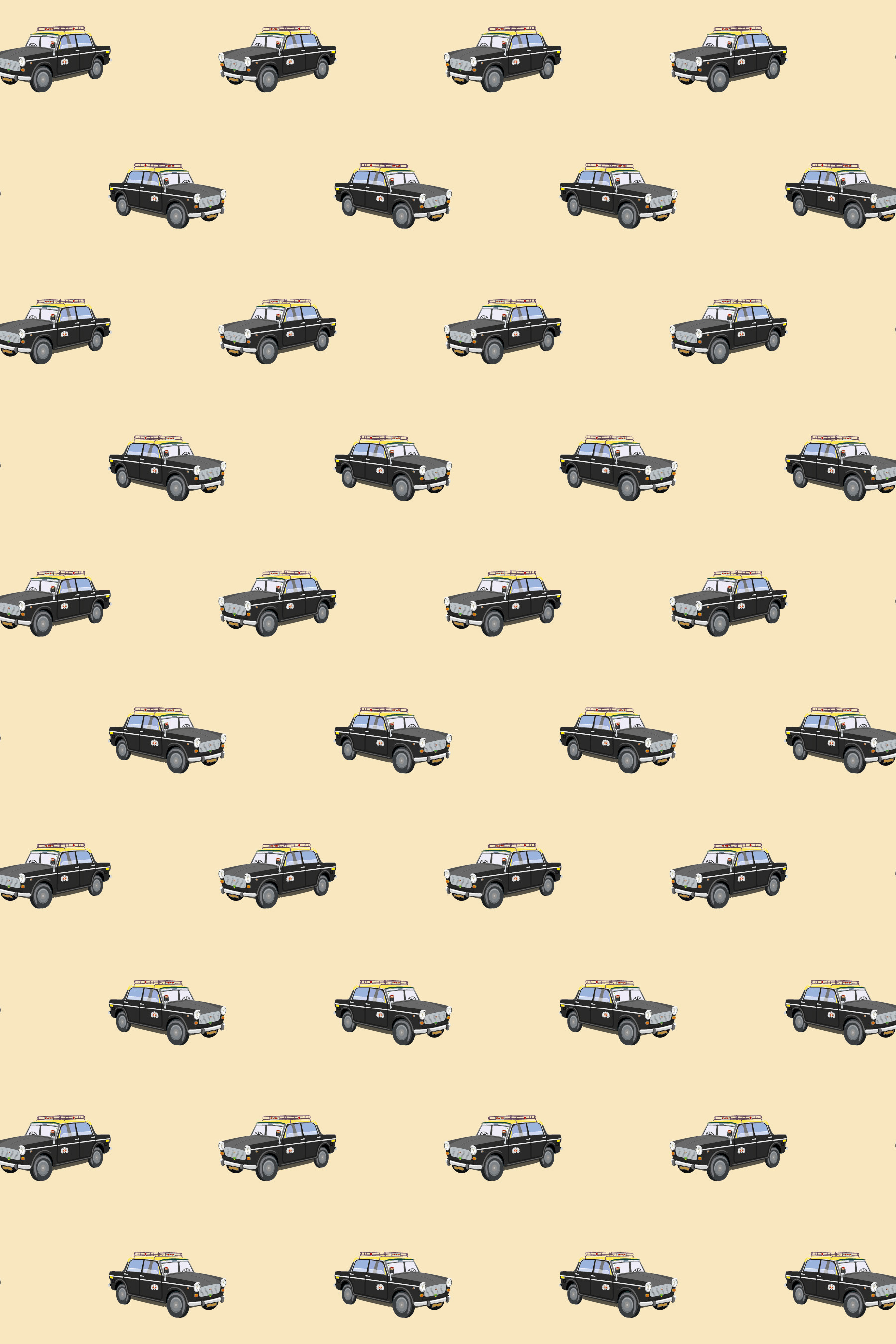 Rajesh r sawant taxi wallpaper 01