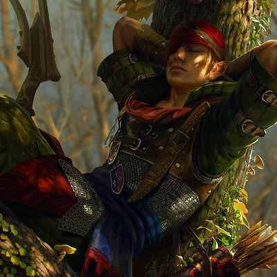 Anna podedworna iorveth c2