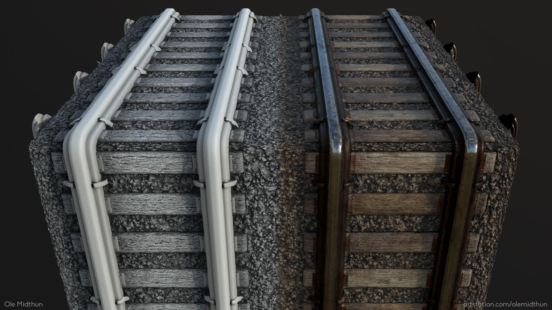 Ole midthun rails render 4
