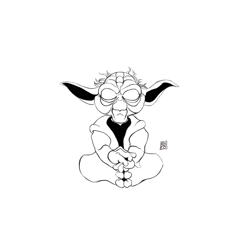 Rafael barboza yoda outline 950 1x1
