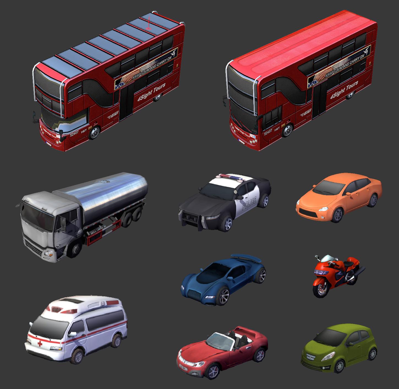 David sanhueza davidsanhueza eon vehicle automobiles