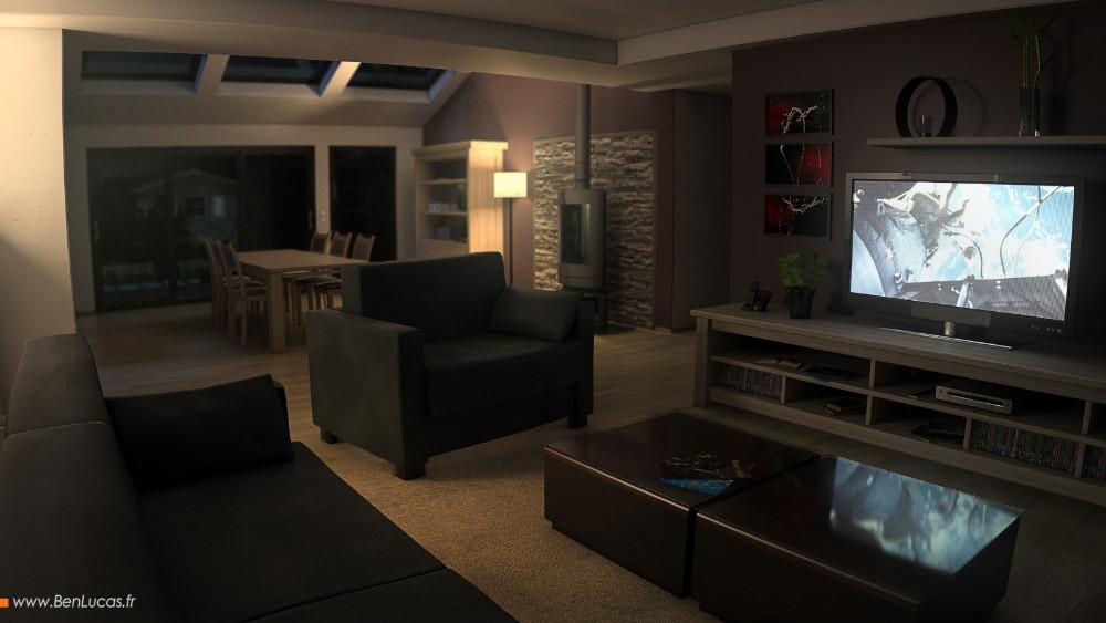 Benjamin lucas benjamin lucas roger living room3