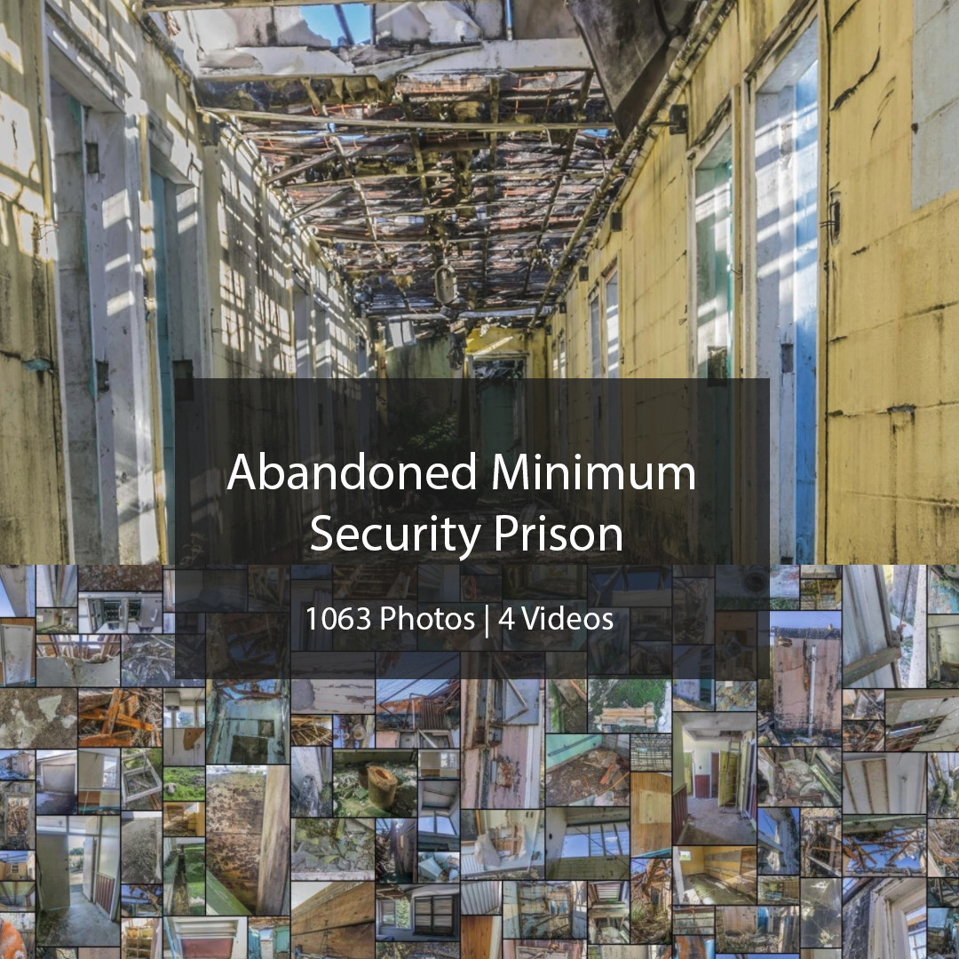 https://www.fotoref.com/products/abandoned-minimum-security-jail