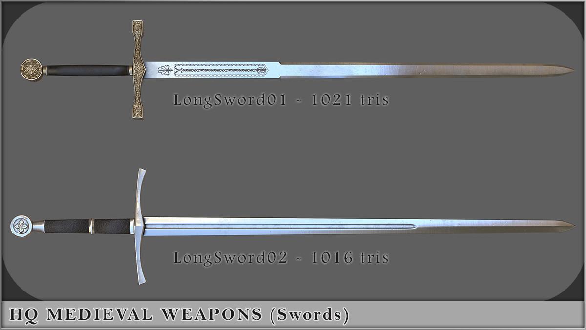 Benjamin lucas unityas images sword01