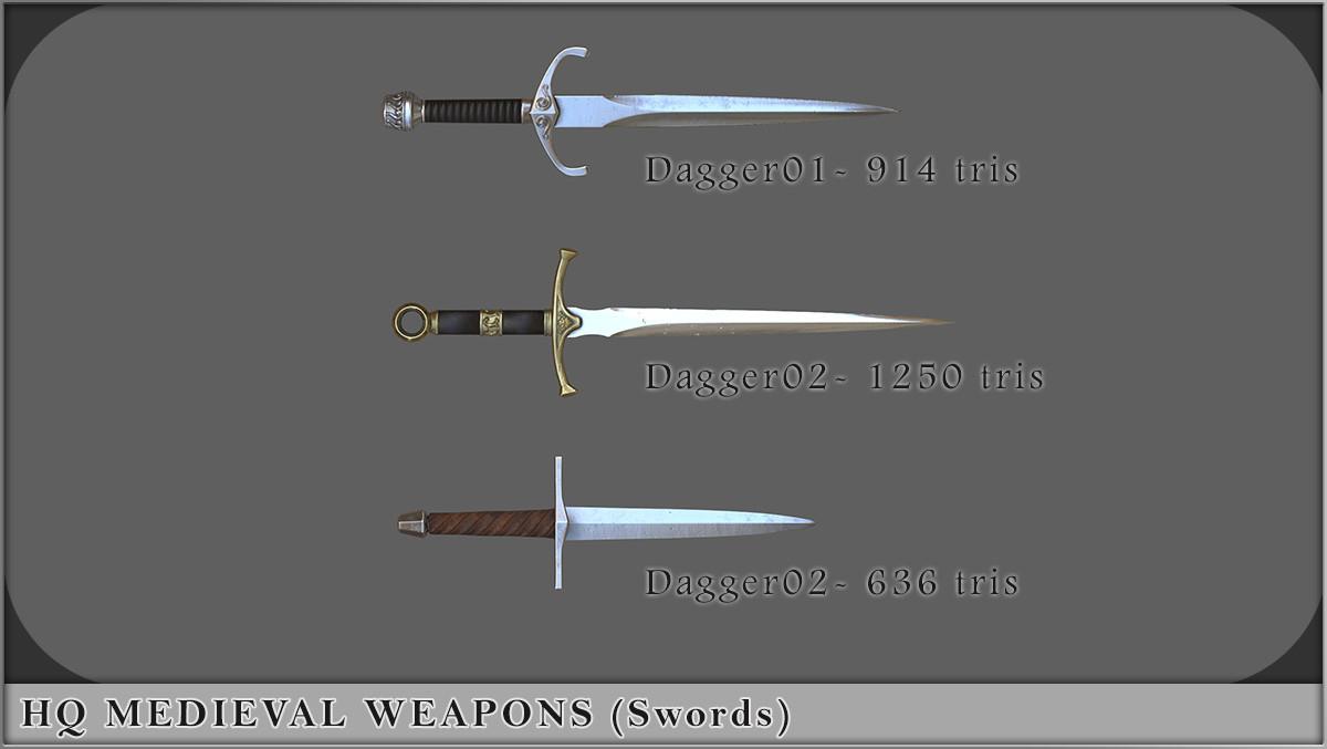 Benjamin lucas unityas images sword03