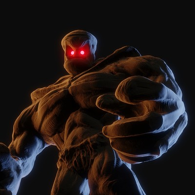 Paris hall 05 golem comped01