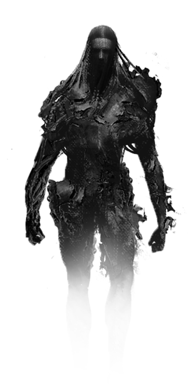 Maik beiersdorf sci fi character concepts1