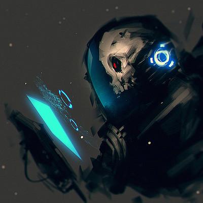 Benedick bana dex space4 lores