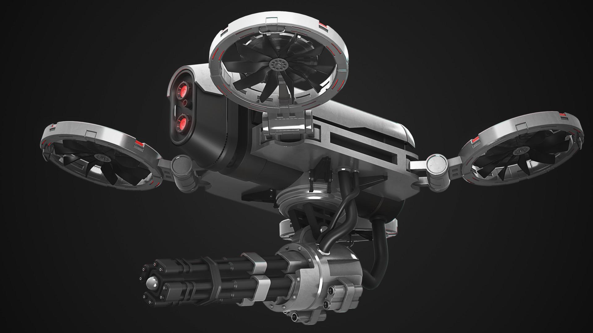 gregori-vorontsov-drone-03.jpg?151570404