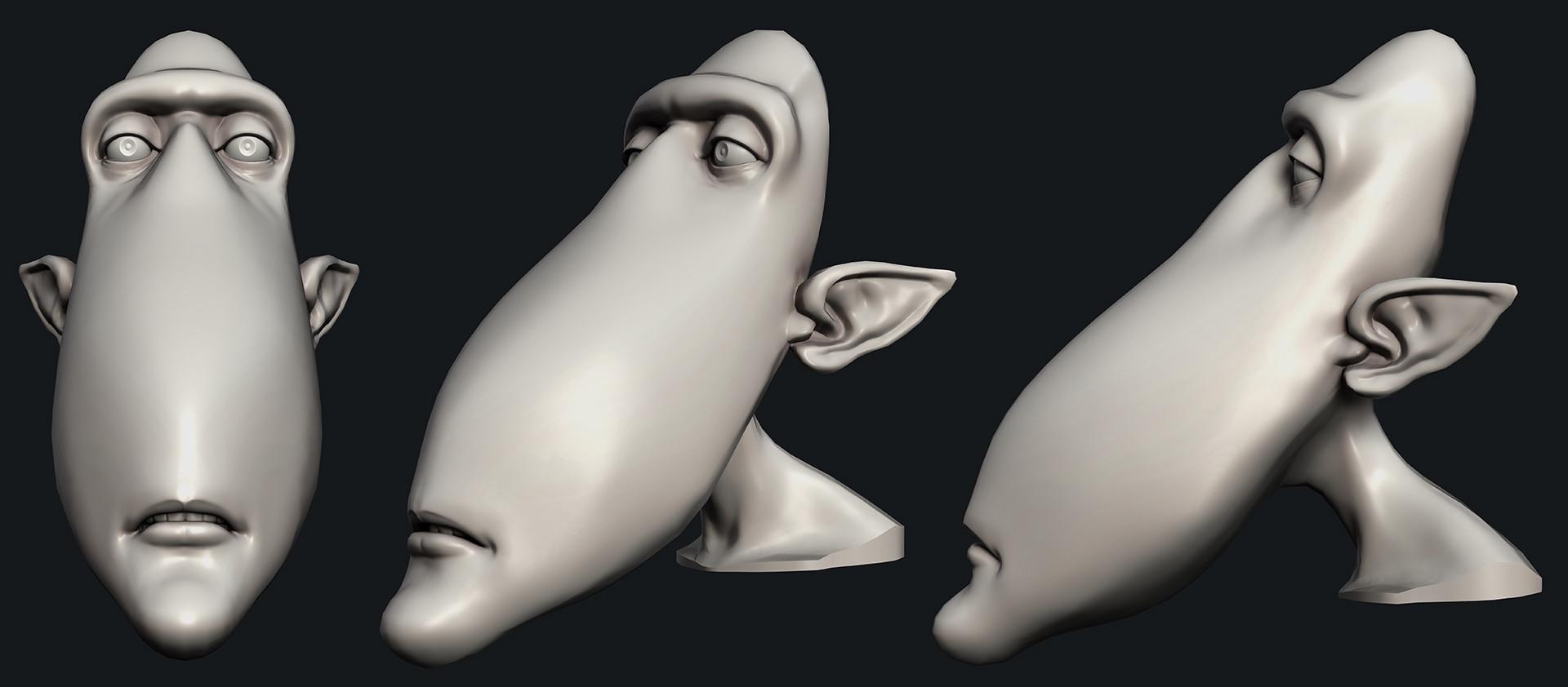 Jay susuico jsusuico alienhead1