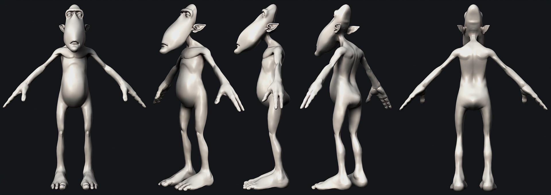 Jay susuico jsusuico alienbody1