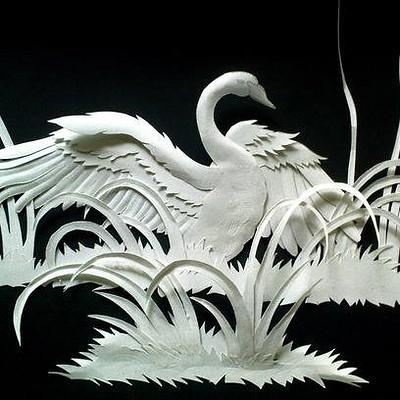 Rajesh r sawant swan