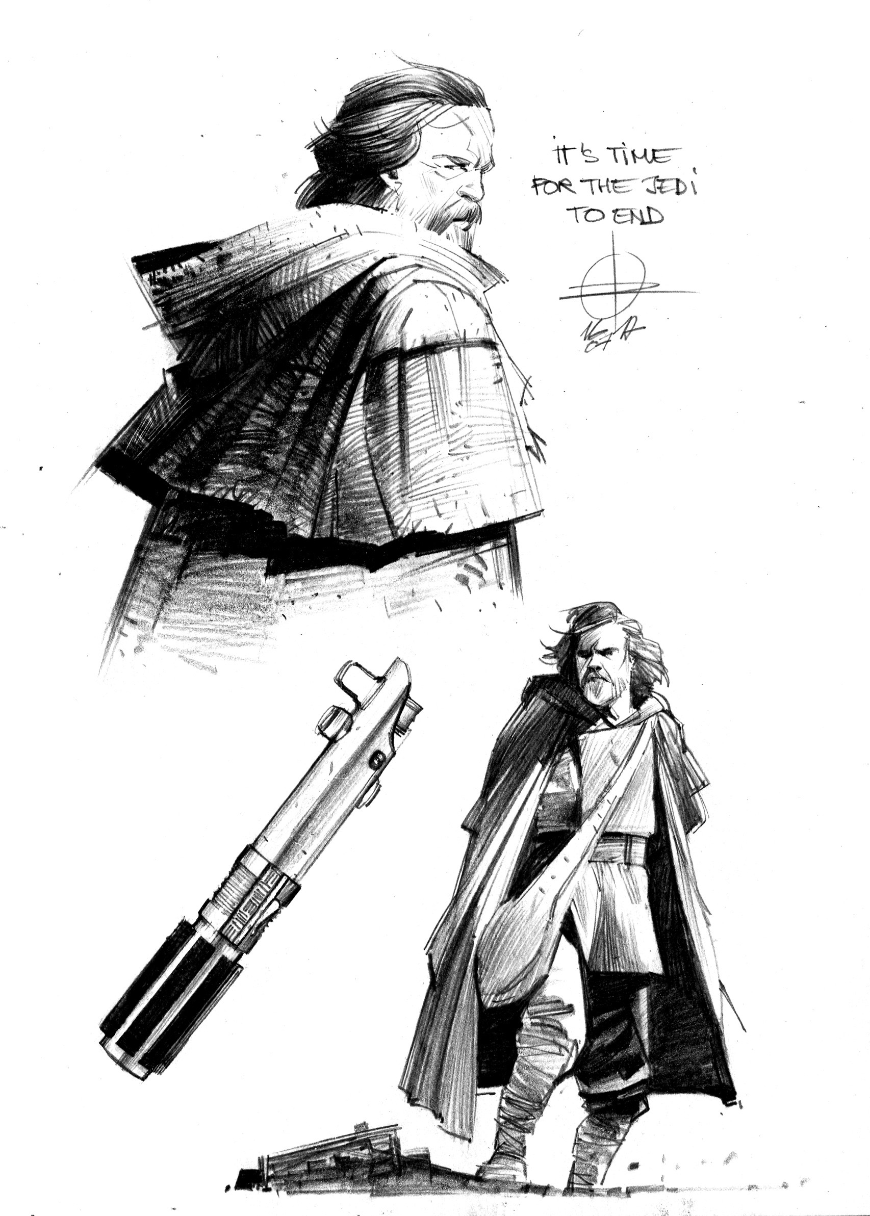 Renaud roche sketchbook01