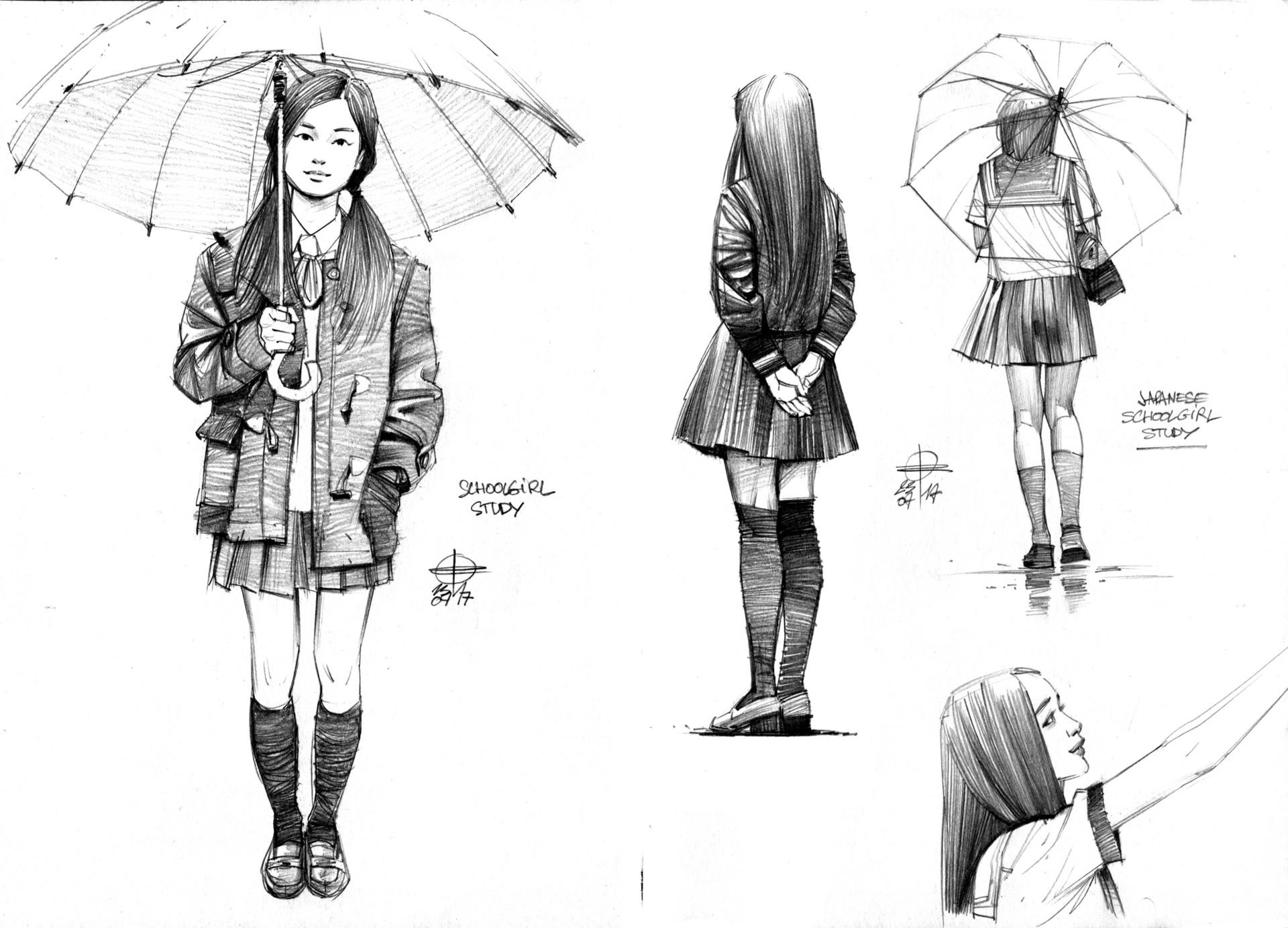 Renaud roche sketchbook02